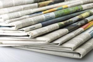 Presseverteiler kaufen