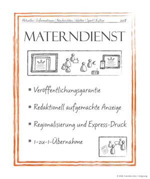 materndienst-veröffentlichung-infografik