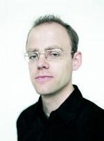 Jens O. Brelle