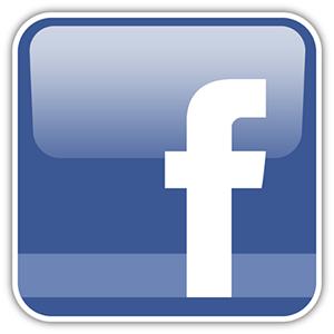 Scoial-Media-Updates_Icon-Facebook