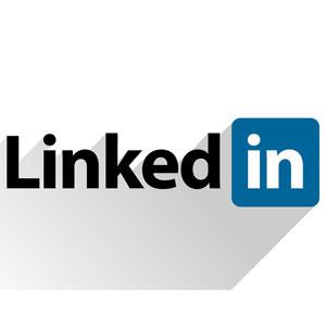 Social-Media-Updates_Icon-L